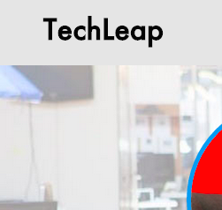 TechLeap